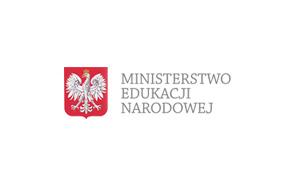 Rozporządzenie ws awansu zawodowego – Dz.U. 2018 poz. 1574