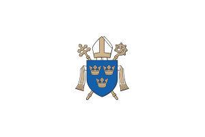Regulamin Rady Katechetycznej 2017