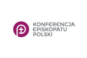 Oświadczenie Komisji Wychowania Katolickiego KEP w sprawie organizowania zajęć z religii w publicznych przedszkolach i szkołach
