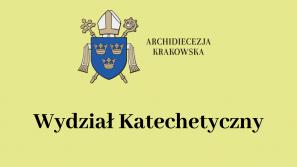 Dar na stulecie urodzin Jana Pawła II – projekt