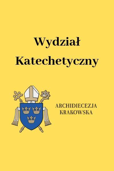 Grupa IV – warsztaty – Gry dydaktyczne w katechezie. Część II – 20-22 III 2020